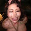 【クリスタル映像】変態マゾ肛門おねだり淫語 #007