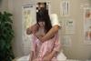 新歌舞伎-Cho 手法治療101