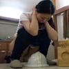 【レイディックス】日本縦断・極太うんち美人を求めて #022
