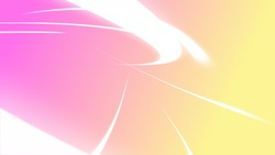 Abstract background footages (Pink)