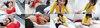 【特典動画付】澁谷果歩のくすぐりシリーズ1~2まとめてDL