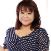 Mature honey no himitsu no Fumi 52-year-old