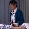 【ホットエンターテイメント】夜勤中の人妻看護師覗き #011