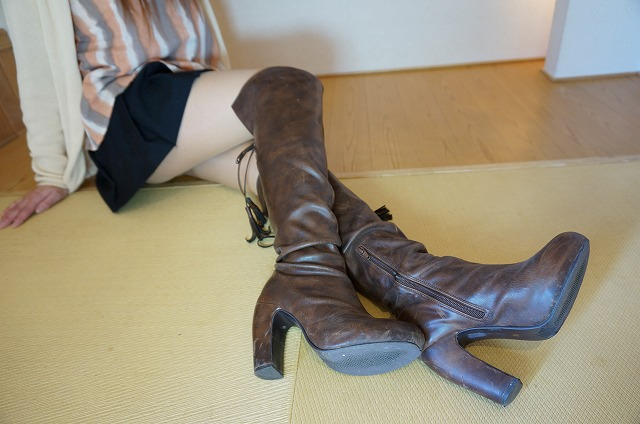 Shoes pictures vol 027