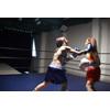女子ボクシング トーナメントバトル Vol.01