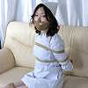 Maiko Takatsuki  - 护士绑架 - 整个故事