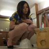 【レイディックス】日本縦断・極太うんち美人を求めて #031
