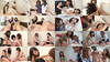 With 咲kann you & beauty of the spring benefit video Magzine tickling and feet torture series 1-4 at once DL