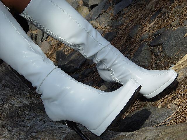 Shoes 画像集039