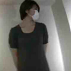[裤子污渍: oshiri 厚的刚毛和惊人的美面具裤!