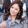一流的阿姨Nanpa Celebrity美丽的成熟暨日本21