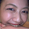 【噛みフェチ】及川貴和子様の鋭く頑丈な歯が突き刺さる容赦ない噛みつき調教!(前編)