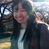 【レイディックス】保母さんが園児に内緒で排泄デビュー #001