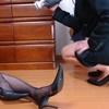 Leg Shoes 画像集006