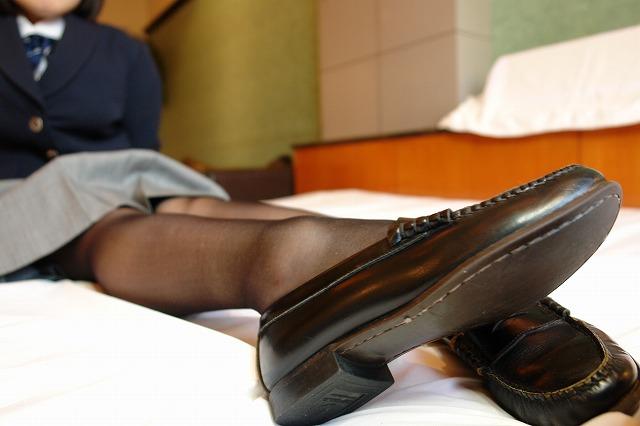 Shoes Scene430