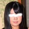 Shigeru Sapo 1.8 Masasu Hanae(24歲)F杯敏感的托兒所護士