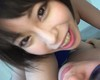 (3) [spit tongue delusion: of swimming water river ringtone NAMI hentai long tongue licking thick face secret jav appropriated