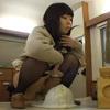 【レイディックス】日本縦断・極太うんち美人を求めて #005