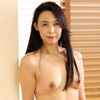 Mature honey's secret Madoka 55-year-old