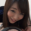 [Tickled-femdom tickling] YUI femdom tickling domination [kawagoe YUI]