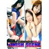 FINISH SCENE Vol.19