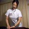 【ホットエンターテイメント】夜勤中の人妻看護師覗き #009