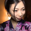 【ホットエンターテイメント】淫らな人妻との温泉中出しの旅 #008