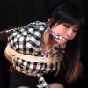 [[TUP-018]Nagi Asada - A Woman Bound and Gagged - Full Movie