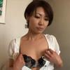 【ブリット】人妻貧乳 #024