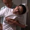 【ホットエンターテイメント】白衣の中に潜む女としての欲望!! #007