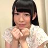【レイディックス】染み出るおしっこオナニー #002