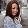 貸切不倫デート・熟女 紗弥佳 34歳