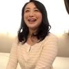 【クリスタル映像】素人熟女妻たちによる童貞筆下し #003