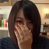 【クリスタル映像】媚薬が効きすぎたHcupむっちり奥さん #001