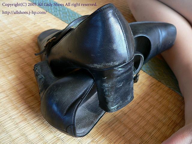 Shoes 画像集030