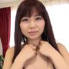 【レイディックス】女体観察 #001