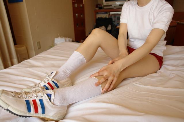 Shoes 画像集040