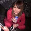 【クリスタル映像】ナマイキ爆乳ヤンキー女に立場逆転屈服SEX #001
