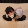 Marina Nakagawa - The College Student Bound and Gagged - Chapter 2