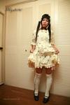 Digital photos of Miya #050