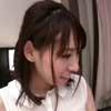 【ホットエンターテイメント】働くお姉さんに中出しナンパ! #006