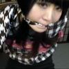 [TUP-005] Rino Ichinohe-- BDSM Lockdown 2 - door or all volumes