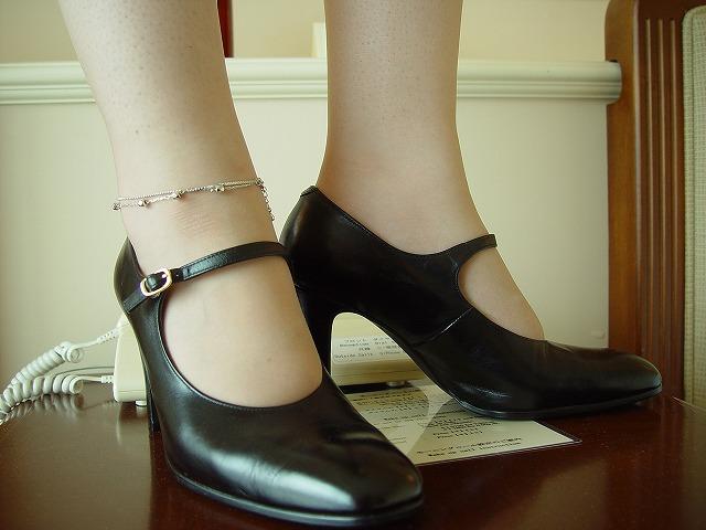 Shoes 画像集041
