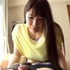 【クリスタル映像】ムッチリ巨乳の姉と中出し近親相姦生活 #001