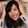 【ホットエンターテイメント】人妻ナンパ中出しイカセ #064