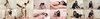 【特典動画付】黒木いくみの足責めとくすぐりシリーズ1~3まとめてDL