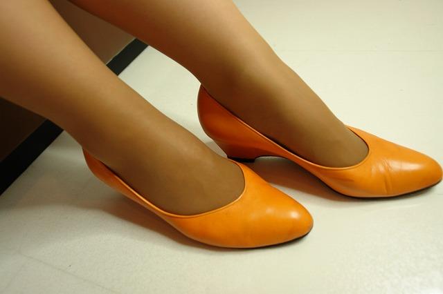 Shoes 画像集033
