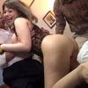 【クリスタル映像】ナマイキ爆乳ヤンキー女に立場逆転屈服SEX #006