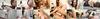 【 특전 동영상 첨부 】 나카무라 일 사키의 다리 비난과 간지 럼 시리즈 1 ~ 3 번 DL