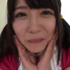 【レイディックス】女体観察 #006